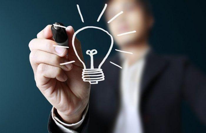 Resultado de imagen para emprendedores