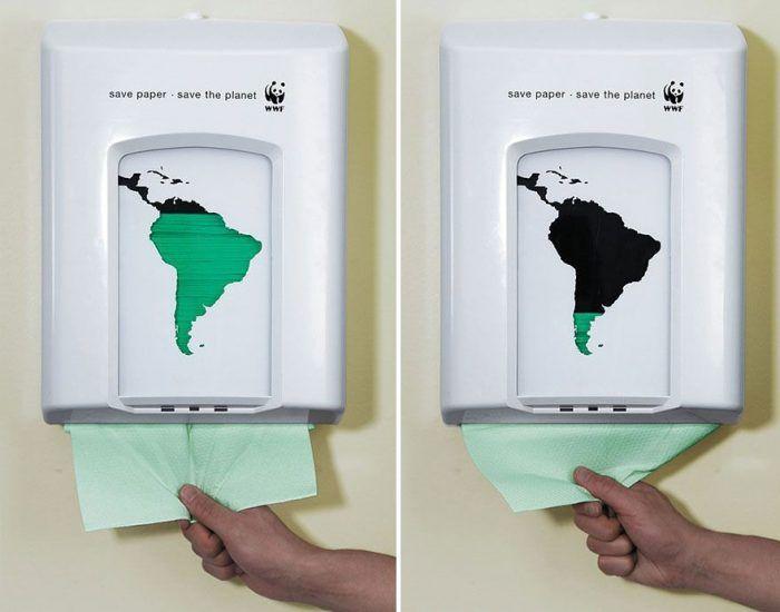 Publicidad Creativa y original (3)