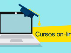 Rlos mejores cursos online gratis
