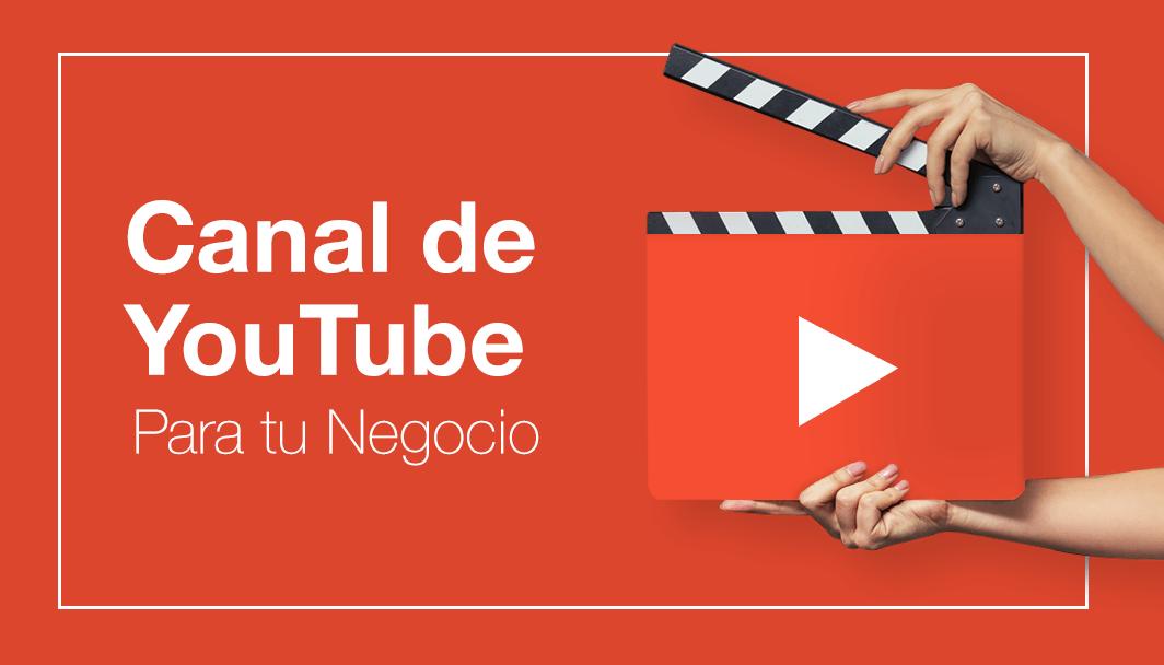 Resultado de imagen para como crear un canal de youtube exitoso
