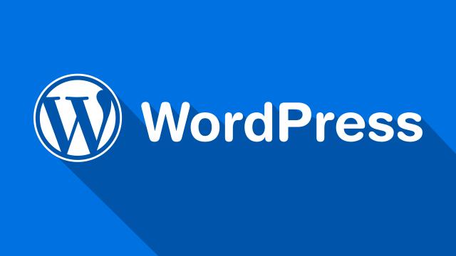 curso wordpress en español